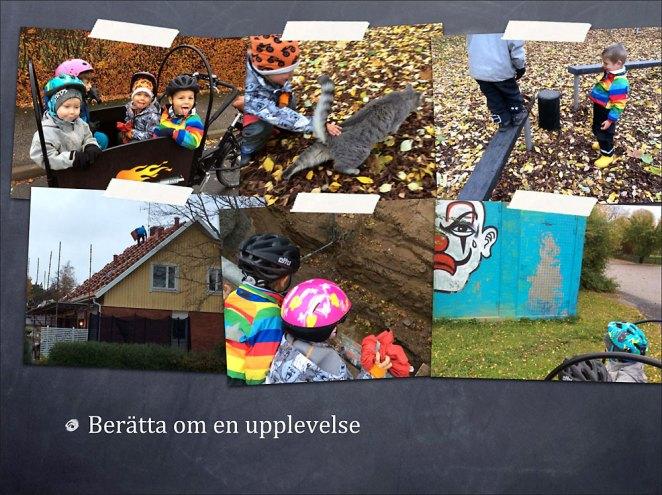 tema-beratta-beskriva-11