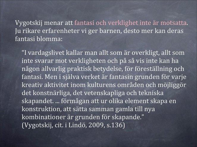 tema-beratta-beskriva-15