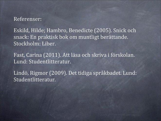 tema-beratta-beskriva-16